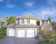 3915 SE 155TH  AVE, Vancouver image