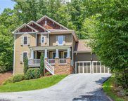 25  Sugarland Ridge Trail, Fairview image