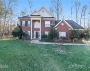 9801 Wesleyan  Court, Mint Hill image