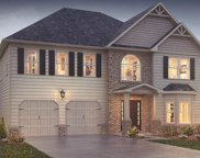 217 Meritta Trail Unit Lot 05, Greenville image