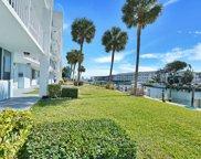 108 Paradise Harbour Boulevard Unit #210, North Palm Beach image