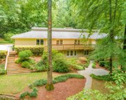 331 Henderson Road, Greenville image