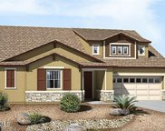 19033 E Reins Road, Queen Creek image