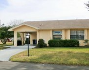 2120 Hereford Drive Unit 512, Sun City Center image
