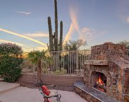 6034 E Dale Lane, Cave Creek image