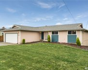 109 23rd Ave, Milton image