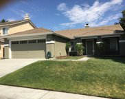 1401 Briarberry Ln, Gilroy image