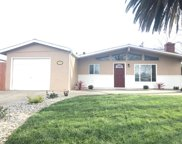 5816  San Marcos Way, North Highlands image