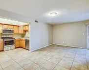 1402 S Jentilly Lane Unit #105, Tempe image