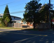 4268 S Cloverdale St, Seattle image