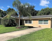 530 Birch Court, Altamonte Springs image