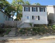 39 Linden  Avenue, Middletown image