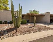 1471 S Abbie, Tucson image
