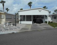 9000 Us Highway 192 Unit 843, Clermont image