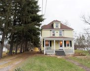 6298 Old Fremont Road, Manlius image