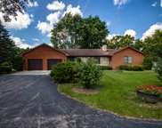 50947 County Road 7, Elkhart image