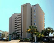 517 South Ocean Blvd. Unit 805, North Myrtle Beach image