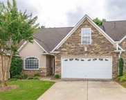 135 Pelham Springs Place, Greenville image