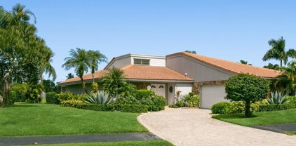13831 Sand Crane Drive, Palm Beach Gardens