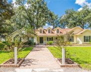 4804 Caton Woods Court, Dover image
