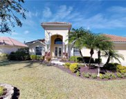 4749 Turnstone Ct, Naples image