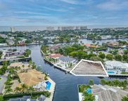 111 Bay Colony Drive, Fort Lauderdale image