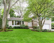1030 Cherry Tree Lane, Glencoe image