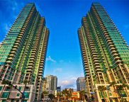 1199 Pacific Highway Unit #1305, Downtown image
