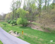 4011 Sherry Hill, Lower Saucon Township image
