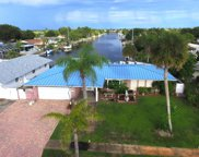 516 Jolly Roger, Satellite Beach image