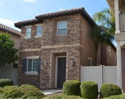 3873 E Gideon Way, Gilbert image