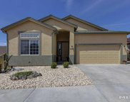 3621 Cambrian Court, Reno image