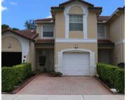 11744 NW 47th Dr Unit 11744, Coral Springs image