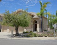 11459 Cypress Canyon Park Dr, Scripps Ranch image