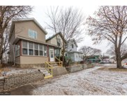 565 Jefferson Avenue, Saint Paul image
