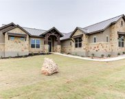2340 Appellation, New Braunfels image