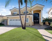 7964 3rd Street, Downey image