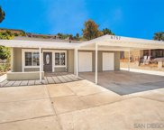 6757 Madrone Ave, Encanto image