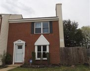 3714 Canadian Arch, South Central 2 Virginia Beach image