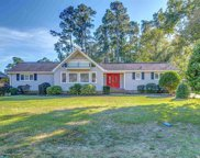 126 University Dr., Conway image