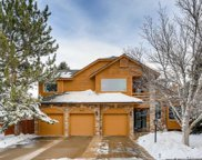 4810 Shadow Ridge Road, Castle Rock image