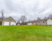 5982 E Bippley Road, Sunfield image