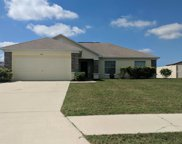 2543 Sunset Cir, Lake Wales image