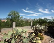 1231 W Ghost, Oro Valley image