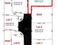 1106 Kilani Avenue Unit 4, Wahiawa image