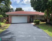2631 NW 84th Ave, Coral Springs image