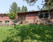 1208 Northwest West Hills, Bend, OR image
