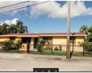 1690 NW 28th Ave, Miami image