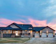 2442 Township Road 303, Mountain View County image