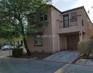6944 DANCING CLOUD Avenue, Henderson image